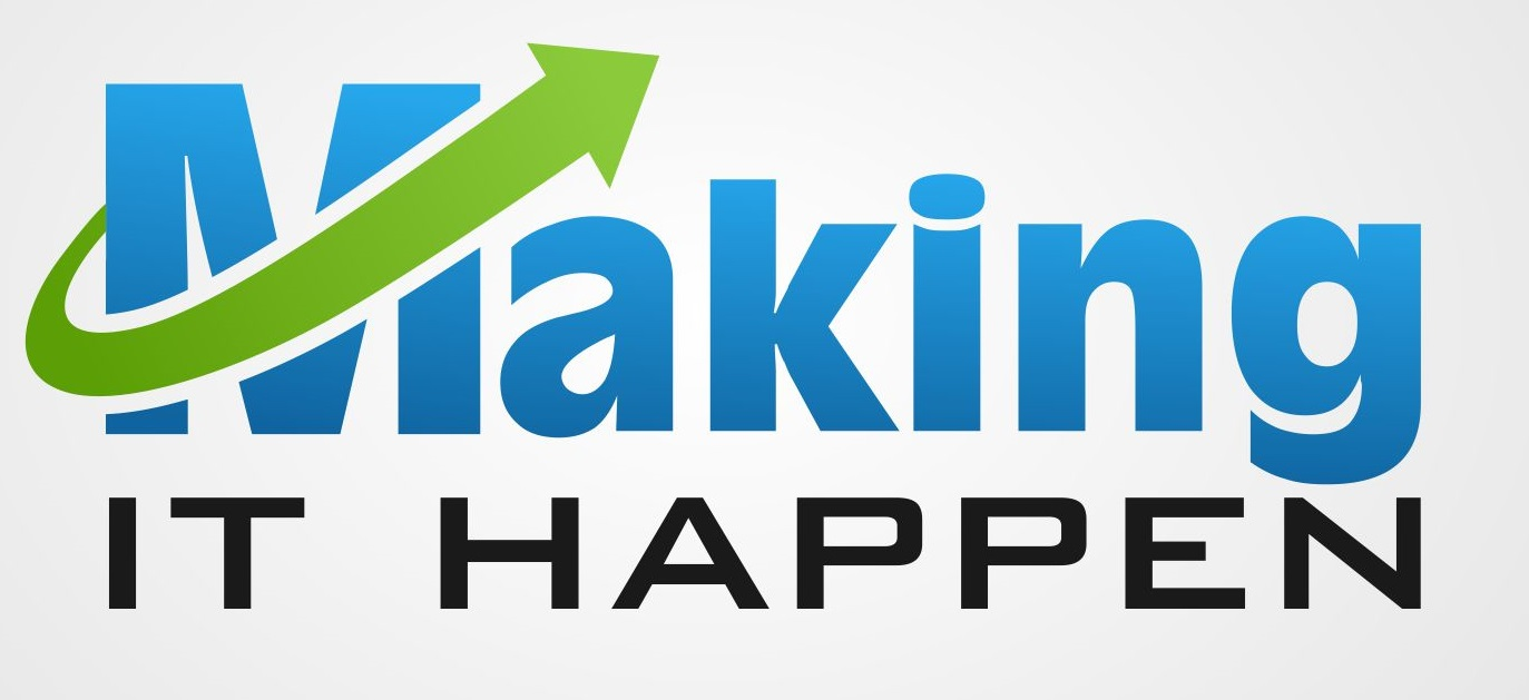 Making It Happen: Discover practical change management tools and strategies