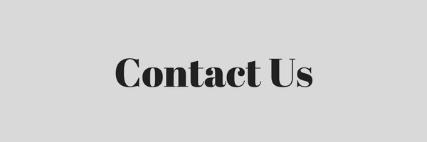 Contact Smartspeed