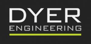 Dyer Engineering Ltd
