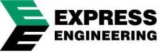 Express Engineering