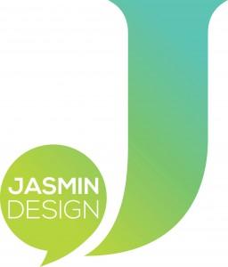 jasmin design