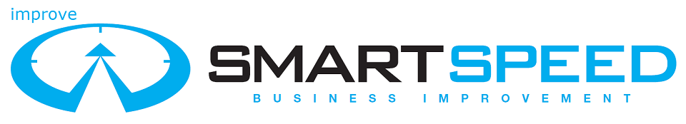 Smartspeed Consulting