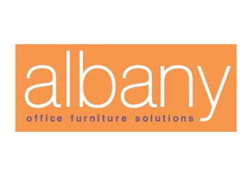 Albany Office Furniture