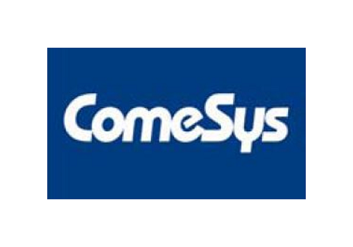 ComeSys Europe Ltd
