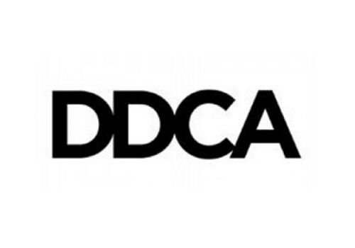 Streamlining Sales Processes – DDCA