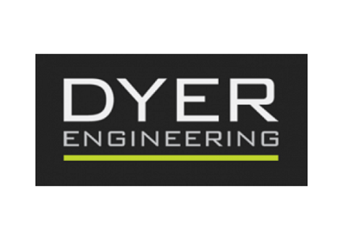 Provision of Lean Manufacturing Training and Development of In-House Continuous Improvement Programme – Dyer Engineering Ltd