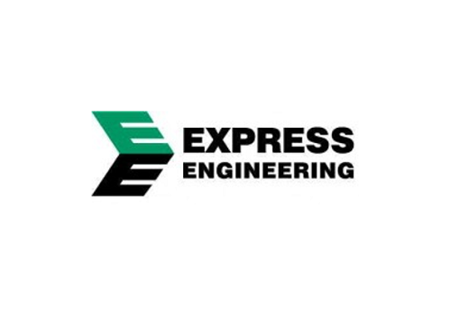 Express Engineering