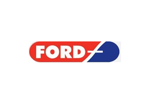 Ford Aerospace Limited