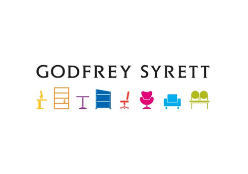 Godfrey Syrett Limited