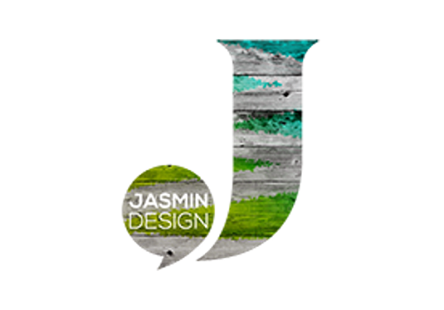 Jasmin Design Limited