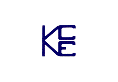 KC Engineering Ltd