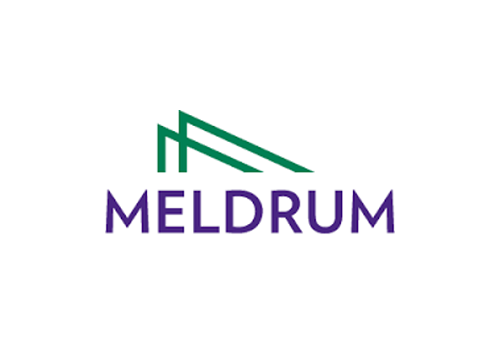 Meldrum Construction Services Ltd