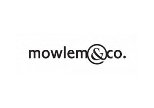 Mowlem & Co