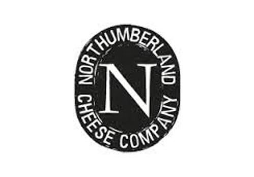 Northumberland Cheese Company