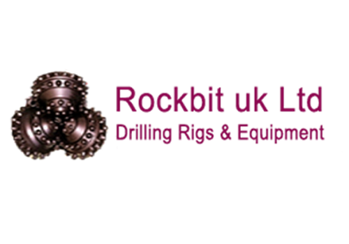 Rockbit uk Ltd