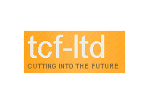 Trade Cutting Formes Ltd