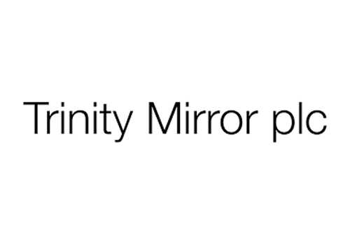 Lean Transformation and Managing Change – Trinity Mirror