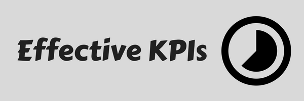 Use Effective KPIs to Drive Your Business Performance