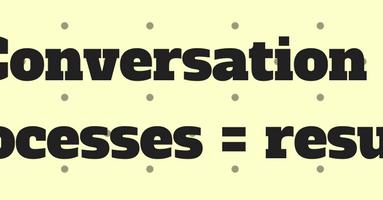 simple business improvement formula