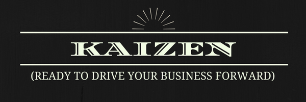 Can Kaizen help to improve your on time delivery rates?