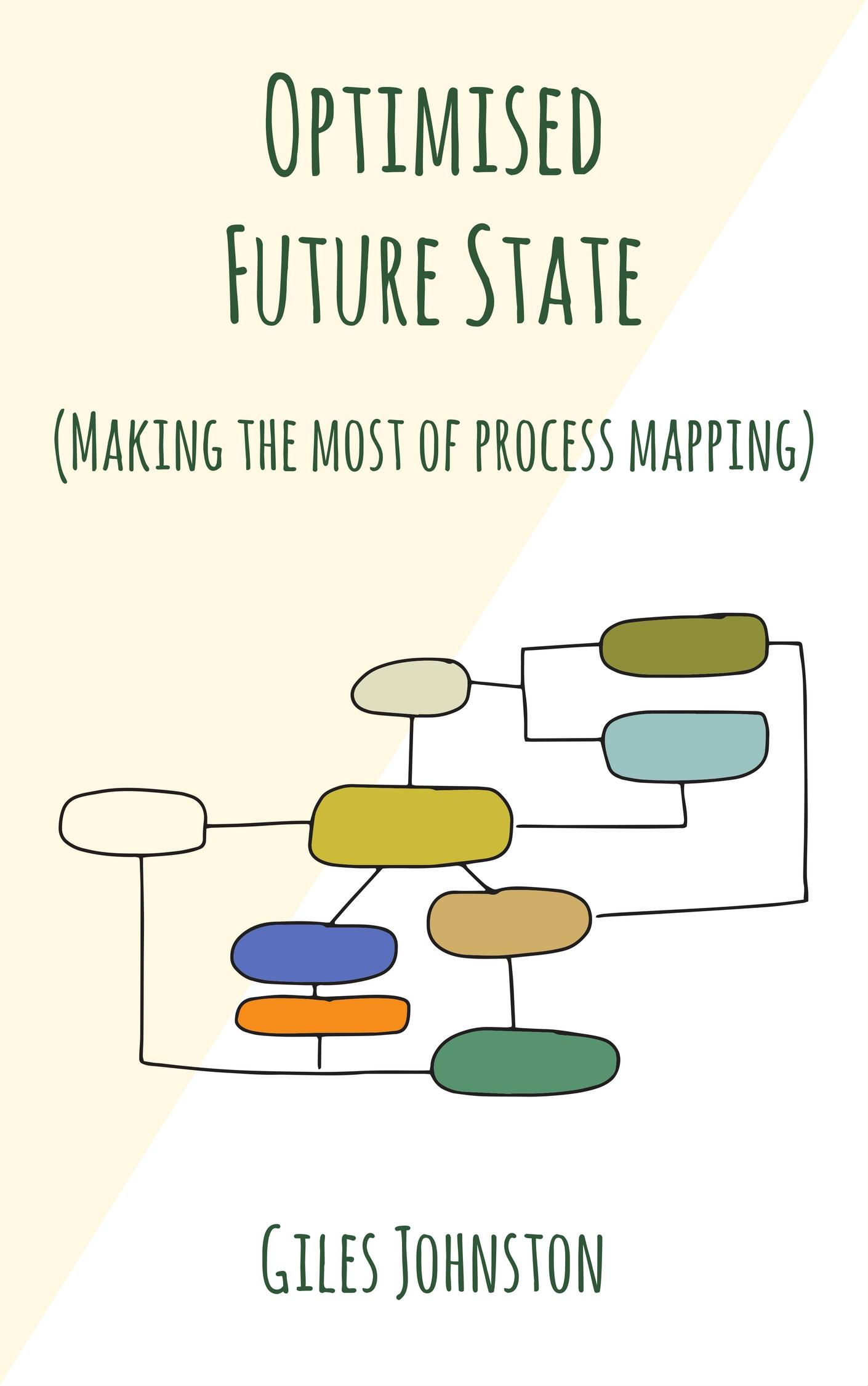 Optimised Future State