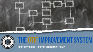 The OTIF Improvement System