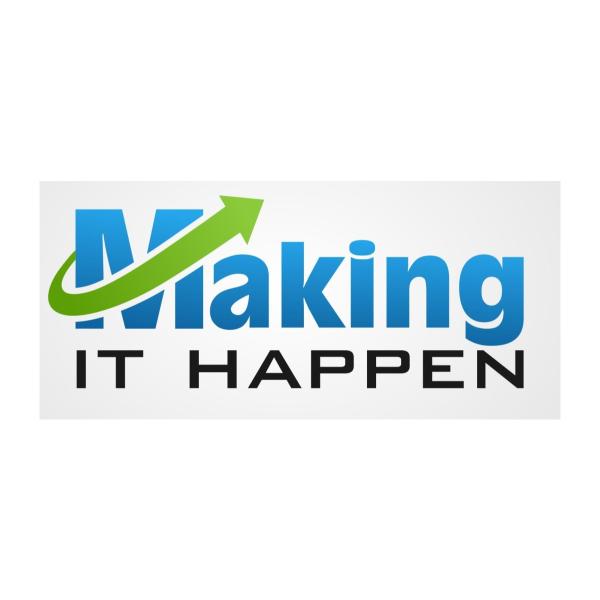 continuous improvement toolkit