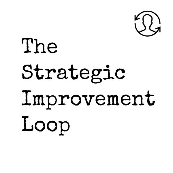 Lean deployment system
