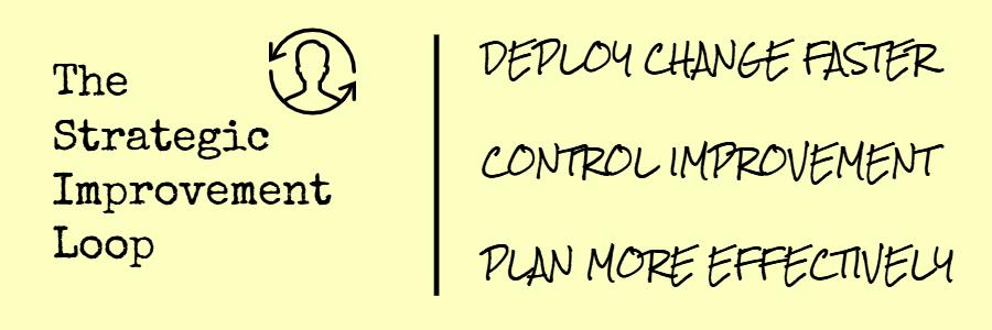 continuous improvement ideas