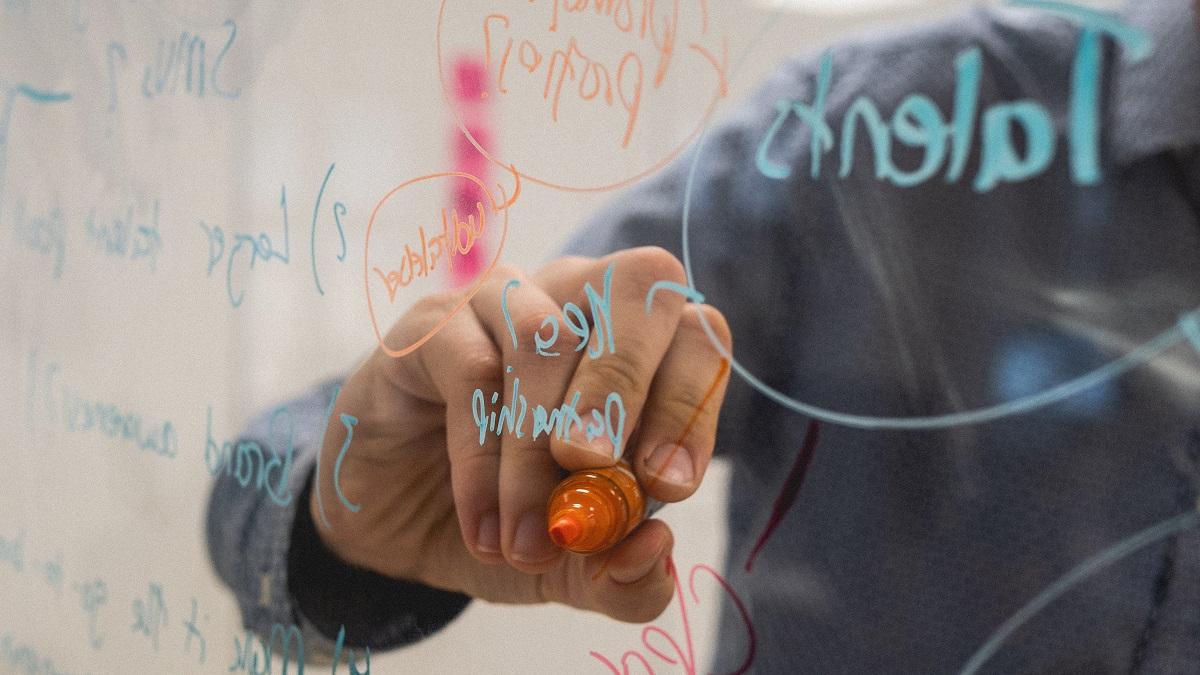 Continuous Improvement Ideas for the Management Team