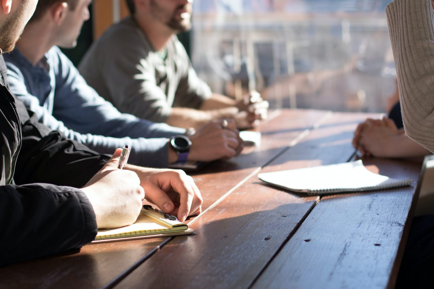 Using Kaizen when you don't have time for your routine meetings